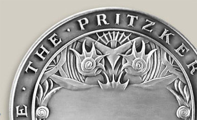 Premio Pritzker