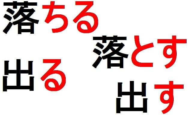 Gramática - lección 9