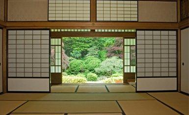 estética japonesa kanso