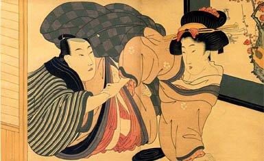 shunga 4