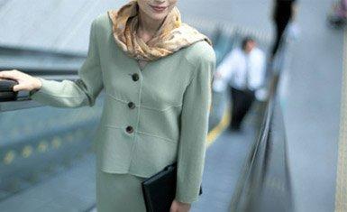 empresaria japonesa - sesgo de género en Japón