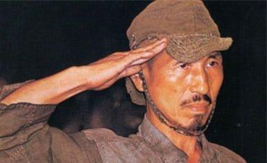 Hiroo Onoda 2