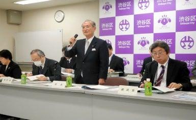 Toshitake Kuwahara