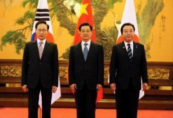 diálogos trilaterales 2