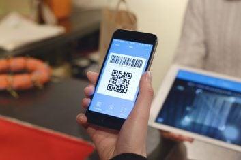 Alipay es una plataforma de pagos móviles popular en China. Actualmente se está expandiendo a otros países asiáticos, incluido Japón