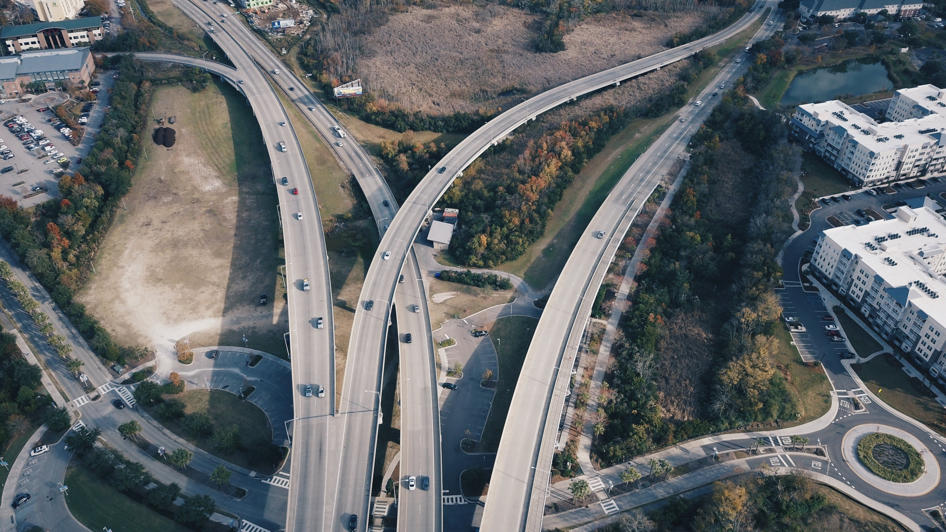Carretera estadounidense